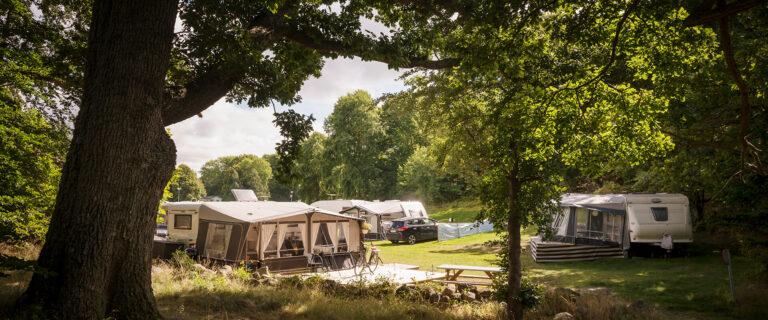 first-camp-skoenstavik-karlskrona
