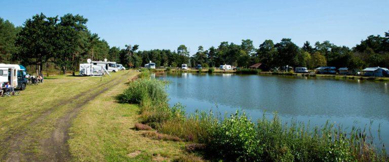 Campingpark Soltau mein-PLATZ