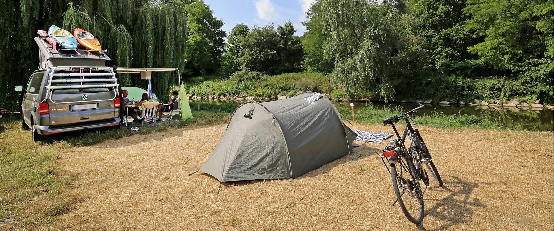 Camping Colmar mein-PLATZ