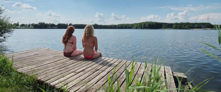 Freizeitpark Emsdeich