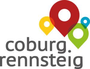 Logo Rennsteig.Coburg